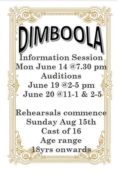 Dimbool info.jpg