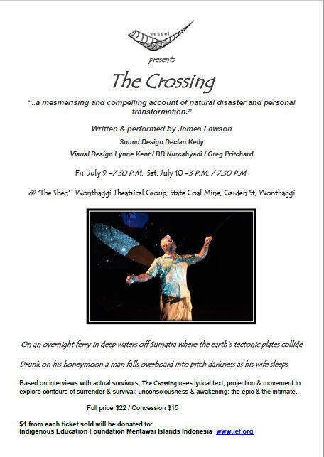 the crossing_3.jpg