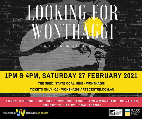 LOOKING FOR WONTHAGGI POSTER.png