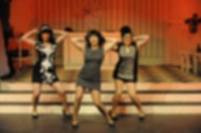 WTG LSH Dress Rehearsal Copyright 2016 (