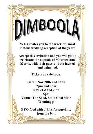 Dimbool_ new dates.jpg