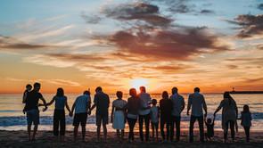 Alla radice di chi siamo: i legami familiari