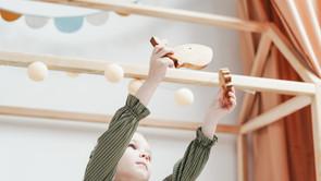 Psico-Interior: quando la psicologia incontra l'interior design
