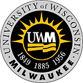 Meghan Konkol UWM graduate.png