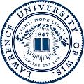 Meghan Konkol Lawrence University gradua