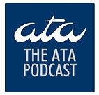Meghan Konkol ATA Podcast