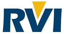 RVIMasterLogo300DPI.png