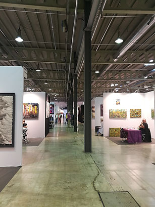 art-show-luxembourg-exhibition-bea-palatinus-fair-painting-international-exposition-2018.jpg