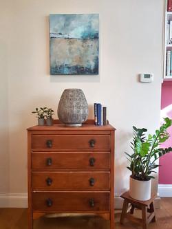 sold-abstract-painting-bea-palatinus-lon