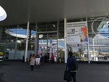 bea-palatinus-paris-parc-entry-expo-international-art-fair-art3f-2018.jpg