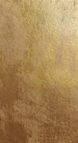 420840 Golden Metal