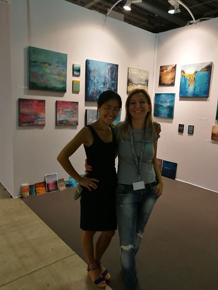 bea-palatinus-luxexpo-exhibition-art-fair-painting-abstract.jpg