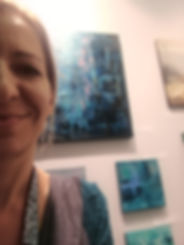 art-show-luxembourg-exhibition-bea-palatinus-selfie-painting-international-exposition-2018.jpg