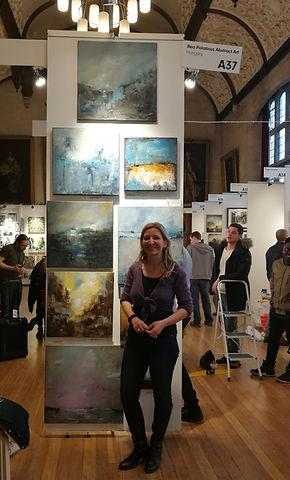 bea-palatinus-oxford-art-exhibition-painter-artist-2017.jpg