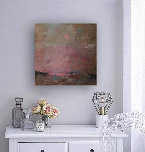 bea-palatinus-interior-art-pink-abstract