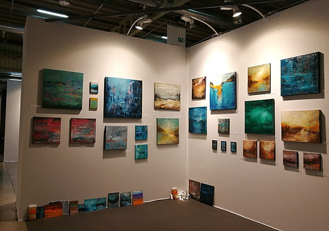 art-show-luxembourg-exhibition-bea-palatinus-painting-international-exposition-2018.jpg
