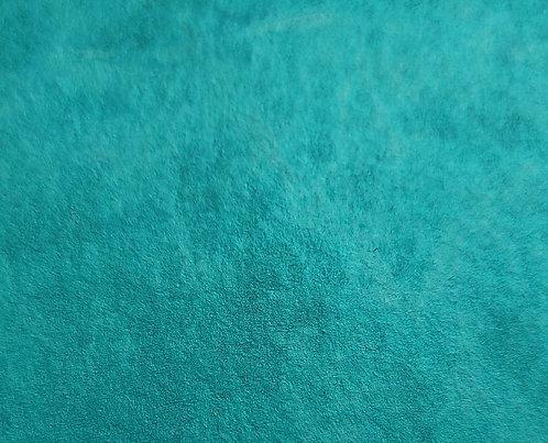 420240 Turquoise