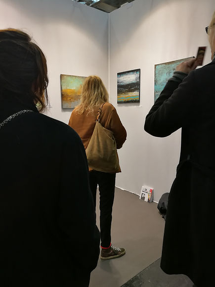 bea-palatinus-visitors-paris-international-art-fair-art3f-2018.jpg