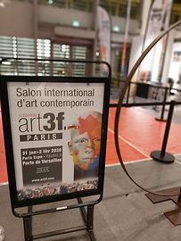 art3f-bea-palatinus-abstract-art-paris-2