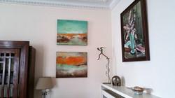 sold-abstract-painting-bea-palatinus-par