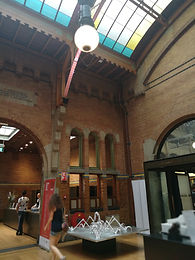 bea-palatinus-amsterdam-art-fair-beurs-v