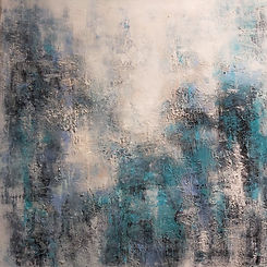 bea-palatinus-abstract-art-2020-blue-ser
