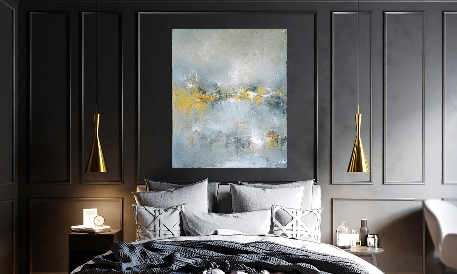 bea-palatinus-black-gold-painting-interi