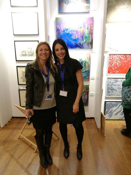 bea-palatinus-oxford-art-exhibition-opening-show-painter-artist-2017.jpg