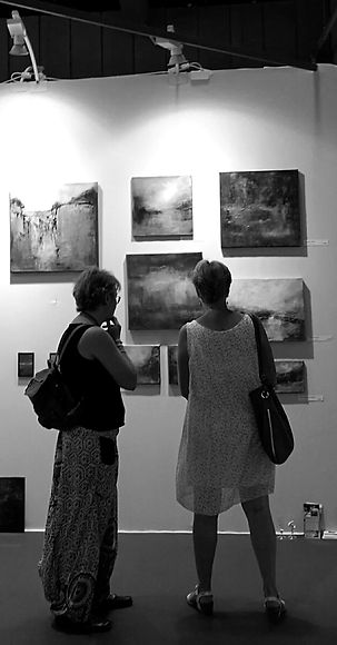 bea-palatinus-luxexpo-exhibition-art-fair-painting.jpg