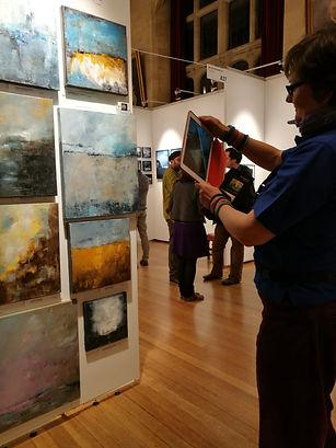 bea-palatinus-oxford-art-exhibition-show-painter-artist-2017.jpg