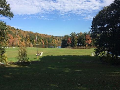 colebrook field.JPG