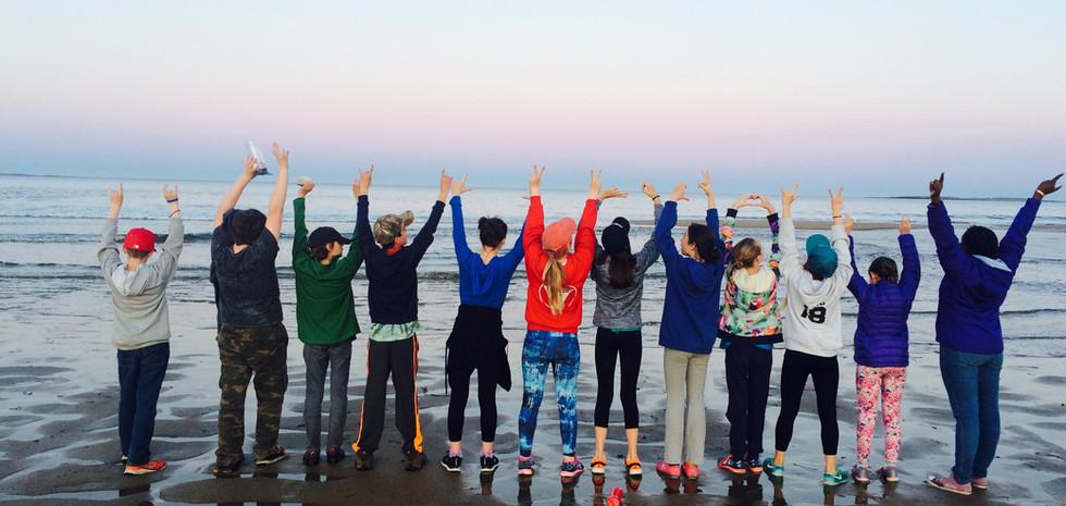 ocean field group.JPG