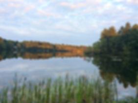 prindle pond_edited.jpg