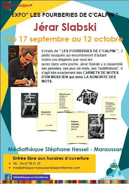 MARAUSSAN EXPO Jérar SLABSKI (2).jpg