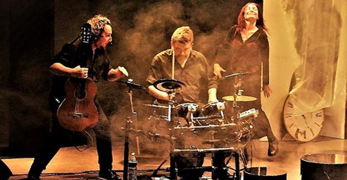 Trio LES ZBROUFS NOUGARO.jpg