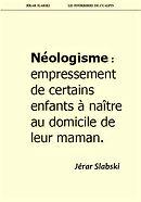 1 NEOLOGISME - Copie.JPG