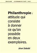 2 PHILANTHROPIE - Copie.JPG