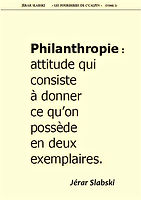 2 PHILANTHROPIE - Copie.JPG