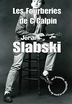 Jérar_SLABSKI_Première_de_couverture_de_