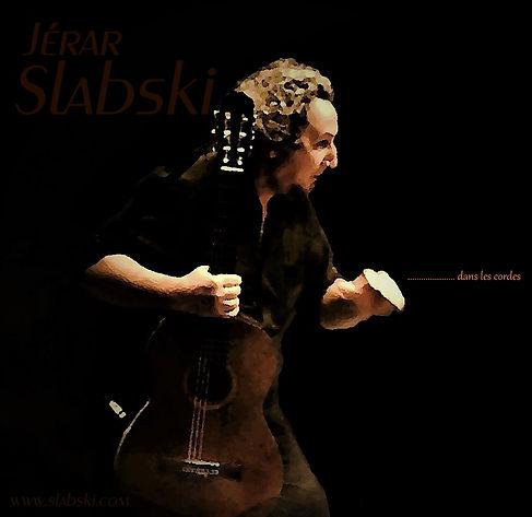 Jérar_Slabski_Dans_les_cordes.JPG
