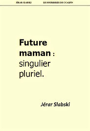 1 FUTURE MAMAN - Copie.JPG
