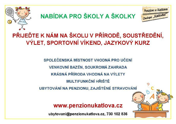 41505187_2429111413773447_37943922334954