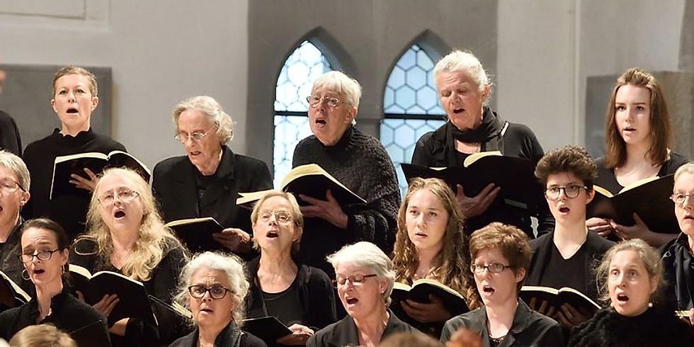Missa Solemnis (Beethoven)