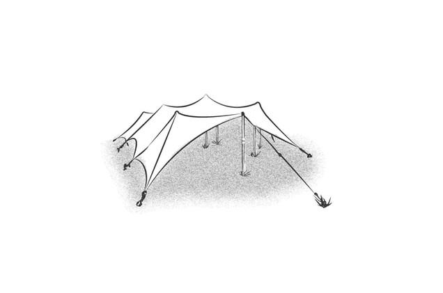 Tent1_angle.jpg