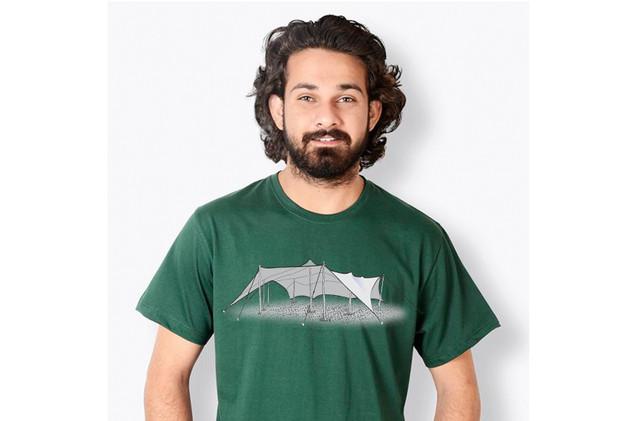 Tshirt2.jpg