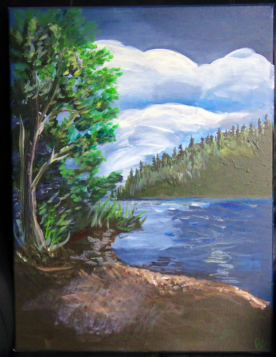 Gorhams-creek-june-18-midday