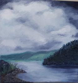 Gorhams-creek
