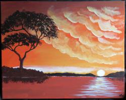 africa-bound-sunset-aug-18