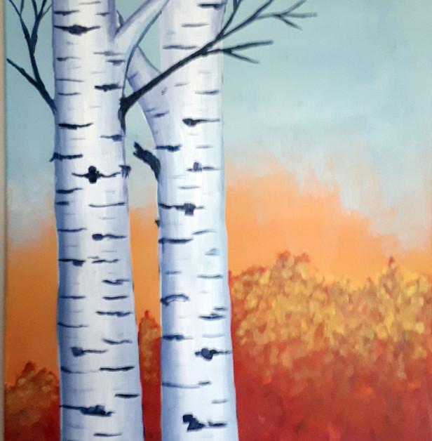 Birches2.jpg