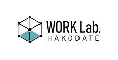 worklab_logo.png